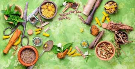 ingrediente supliment alimentar